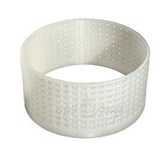 Форма для сыра «Кольцо» малое D10