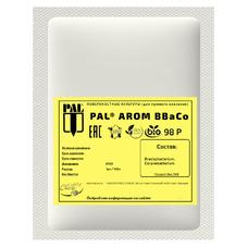 Ароматообразующая культура Standa AROM BBaCo 98P 100L