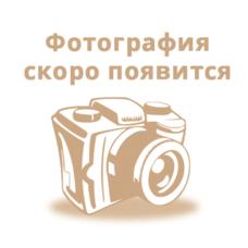 Семена Капуста б/к Амагер 611